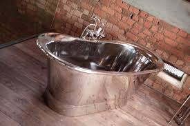 Bathroom Suppliers Gauteng Copper Baths Basins Taps U0026 Other Fittingssolid Hand Crafted