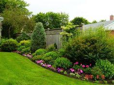 Backyard Plants Ideas 70 Fresh And Beautiful Backyard Landscaping Ideas Landscaping