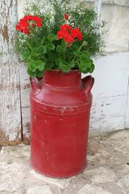 Old Milk Can Decorating Ideas Best 25 Milk Can Decor Ideas On Pinterest Country Fall Decor