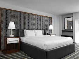 Fairmont Palliser Calgary Hotel Arts Calgary Canada Booking Com