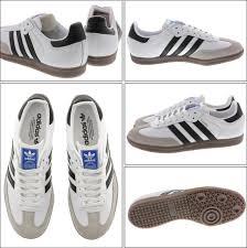 kids sambas sneakersoko kids rakuten global market adidas adidas samba og