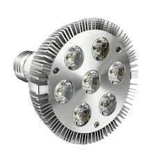 7 watt par30 e27 led bulb cheap 50w led halogen replacement bulbs