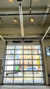 Overhead Door Safety Edge by Finest Doorman Blog Loading Dock New Jersey New York Wendell