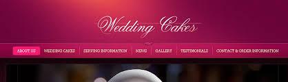 wedding cake websites wedding cake websites wedding definition ideas
