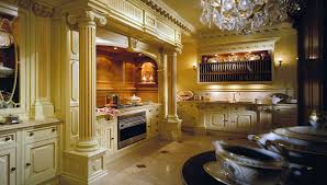 luxurious kitchen cabinets luxury kitchens by clive christian interior design inspiration