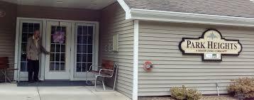 Alms 24 Hour Help Desk by Senior Housing Rupco
