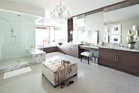 Bathroom Vanity Makeup Furniture Modern Bathroom Makeup Vanity Furnitures
