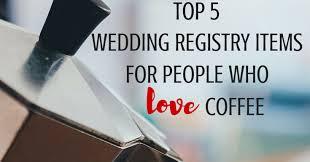 Wedding Registry Popsugar Food by Top 10 Items For Your Crate Barrel Registry Top 15 Wedding