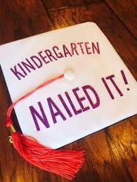 kindergarten graduation hats graduation cap decoration for preschool graduation can be used