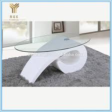 high gloss coffee table high gloss coffee table suppliers and