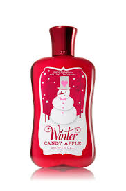 the 25 best winter candy apple ideas on pinterest bath and body