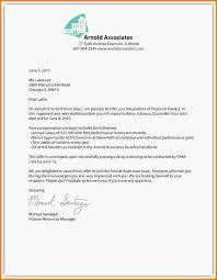 job offer letter sample job offer letter png letterhead template