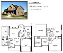 new construction floor plans new construction floor plans meli gerogianis