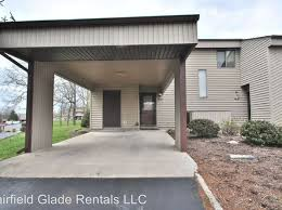 in crossville tn apartments for rent in crossville tn zillow