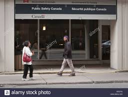 bureau gouvernement du canada government of canada photos government of canada images alamy