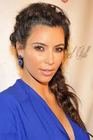 hairstyles for giving birth kim kardashian best hairstyles hairstyles nail designs fashion