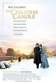 the candle 2013 imdb