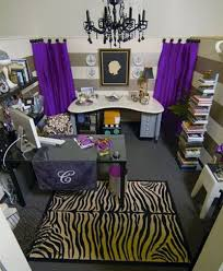 Interior Work Cubicle Ideas Decorating fice Interior My For