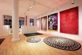 where to buy u2013 design rugs u2013 nanimarquina