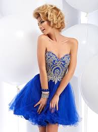 clarisse 2840 prom dress promgirl net