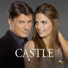 Seeking Episode 8 Cast Castle Episodes Season 8 Tv Guide