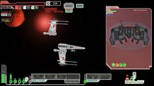 ship the x wing ftl forum