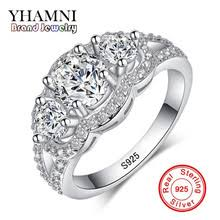 wedding rings brands online get cheap engagement rings brands aliexpress alibaba