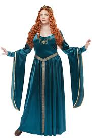 king of queens halloween costume plus size renaissance costumes purecostumes com