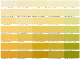 sherwin williams promar 200 color options house paints colors