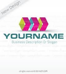 design a google logo online 218 best logo templates online logos for sale images on pinterest