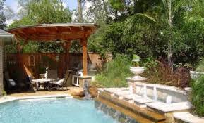 Backyard Design Ideas Create Your Beautiful Gardens With Small Backyard Landscaping
