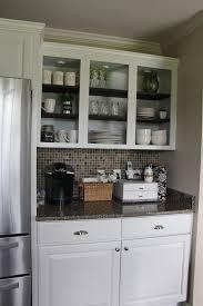 Sunrise Kitchen Cabinets Kitchen Cabinet Makeover U2013 Nest Number 4