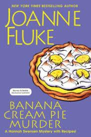 Barnes And Noble Black Friday Sales Nook Books Barnes U0026 Noble