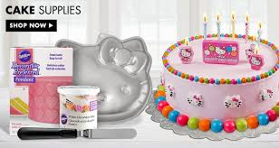 birthday cakes images awesome birthday cake kits for