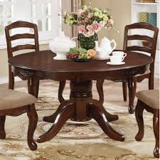round table santee ca alcott hill fanning x base dining table reviews wayfair