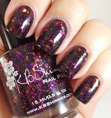 64 best personal polishes u0026 designs images on pinterest china