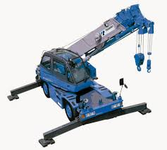 rough terrain crane archives page 16 of 16 cranepedia