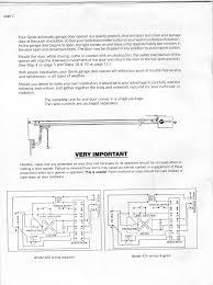 genie garage door opener remote programming instructions home