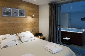 chambre d hotes luxe ferme de l oudon chambre d hôte de charme gîte de charme spa piscine
