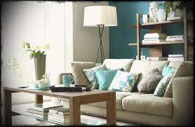 Home Interior Decorating Photos Home Interior Design Bedroom Archives Home Sweet Home