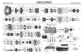 поиск запчастей для акпп a761e f u2013 atpshop москва смирновская