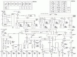 1990 mazda 626 wiring diagram mazda wiring diagram schematic