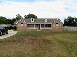 100 houses with mother in law quarters 3 bedroom 2 bath