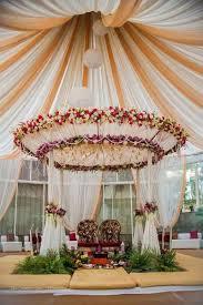 Mandap Decorations Wedding Mandap Decoration Ideas Exciting Wedding Decoration Photos