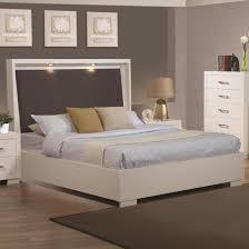Walmart Bedroom Storage California King Headboard Diy Coaster 200920kw White Wood Size