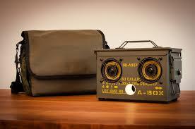 nice speakers the best wireless speakers review