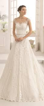 brautkleid hochzeitskleid gefunden bei happy brautmoden brautkleid hochzeitskleid