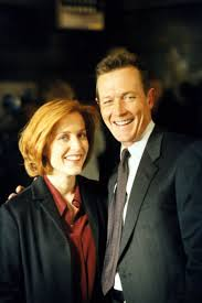 672 best x files the truth is out there images on pinterest