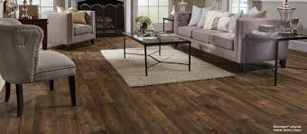 flooring and carpet at floor companies in dubuque ia