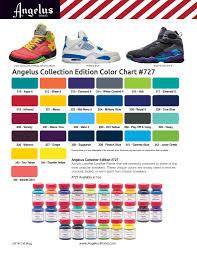 paint color charts paint color chart free pdf home depot